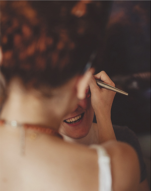 bridal-makeup-redhair