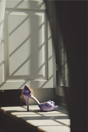 bride-shoes-colorful