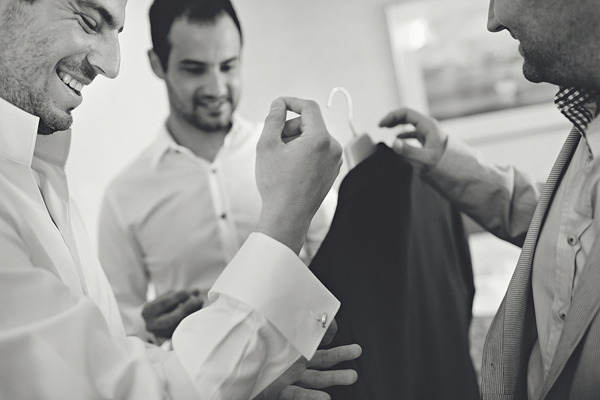 groom-preparation-suit