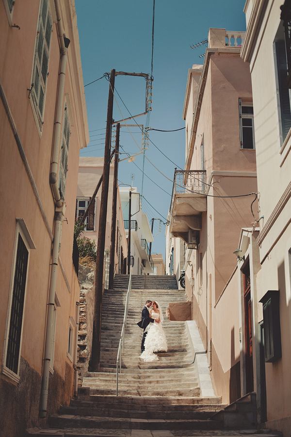 modern-wedding-photography-greece