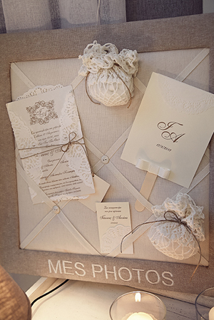 original-wedding-ideas