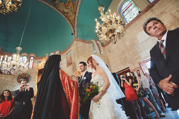 orthodox-wedding-ideas