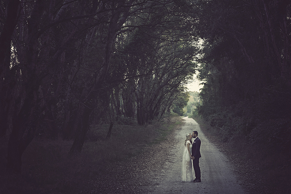 vintage-destination-wedding