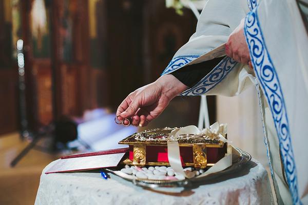 Santorini-destination-wedding-photography