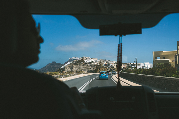 Santorini-destination-wedding
