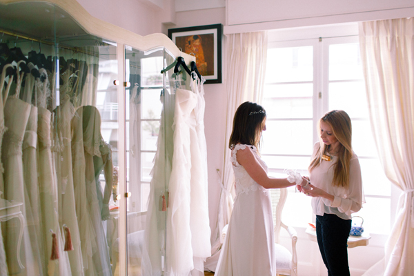 airy-wedding-dresses-victoria-kyriakides