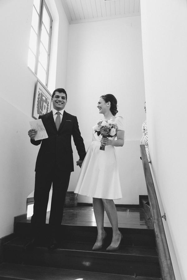 beautifull-civil-wedding