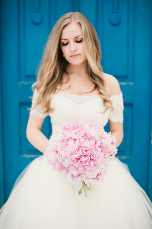 bridal-bouquet-pink-peonies