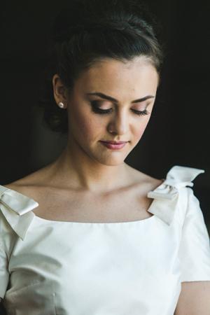 bridal-makeup-civil-wedding