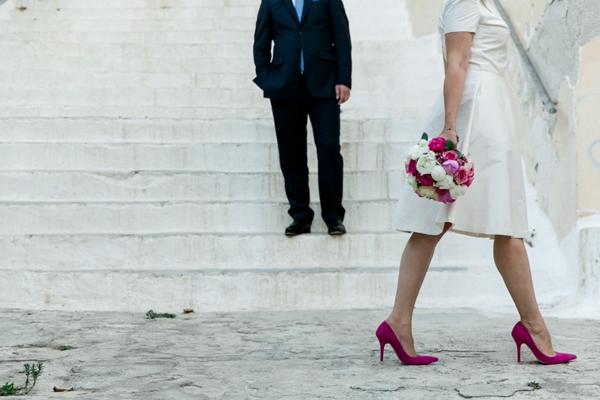 bridal-shoes-color