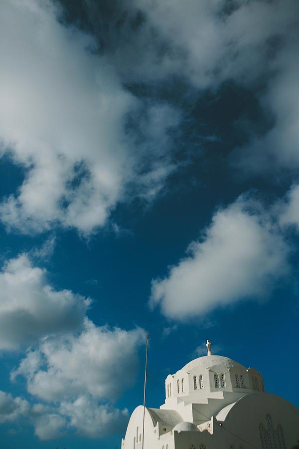 churches-Santorini-Wedding
