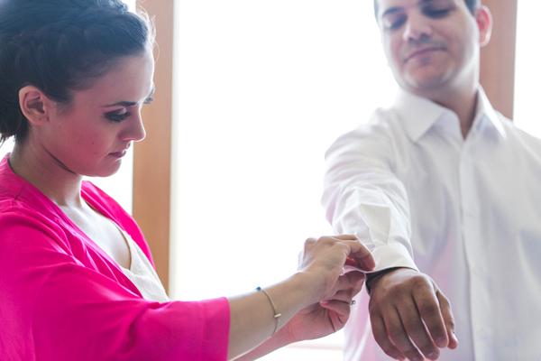 civil-wedding-ideas