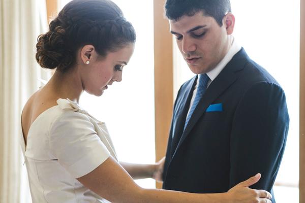 civil-weddings-ideas