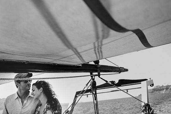 destination-wedding-boat-trip
