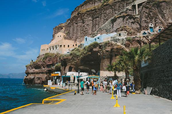 destination-weddings-island-santorini