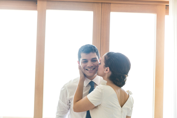 dresses-for-civil-weddings