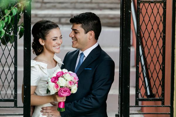 ideas-morning-civil-wedding