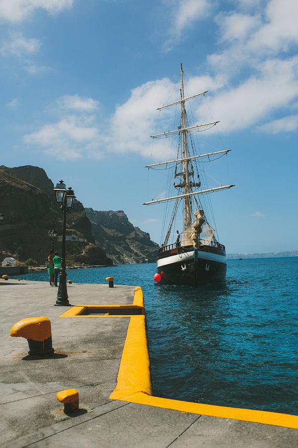 island-wedding-santorini-greece