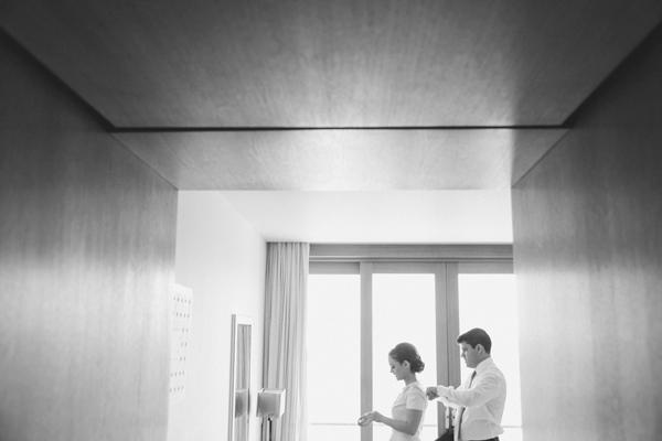 modern-civil-wedding