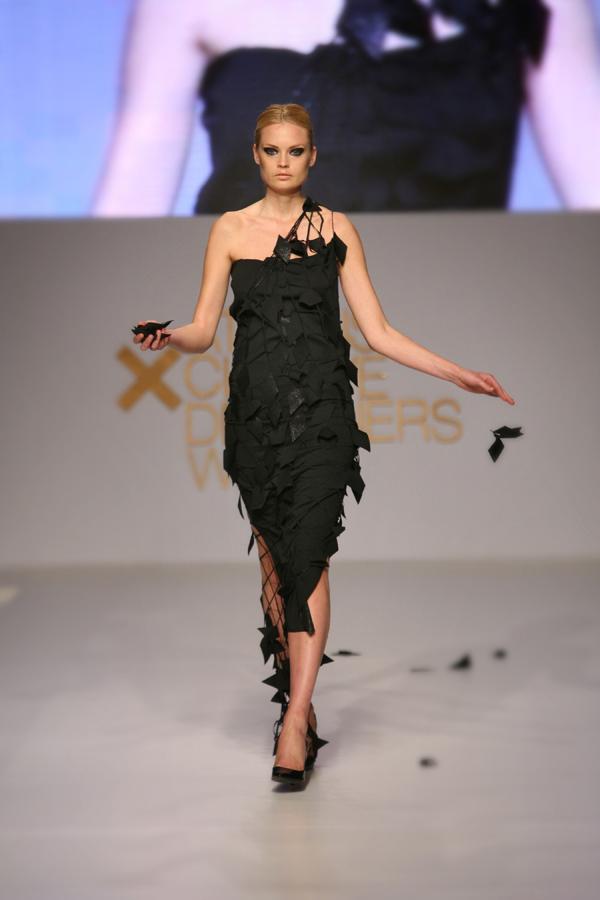 modern-dress-wedding-fahion-designers
