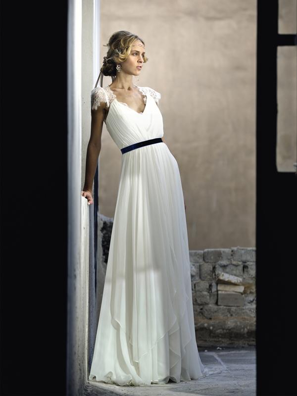 modern-greek-wedding-dresses