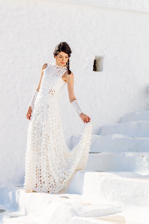 modern-wedding-dress-fashion