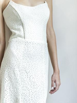 modern-wedding-dress-two-pieces