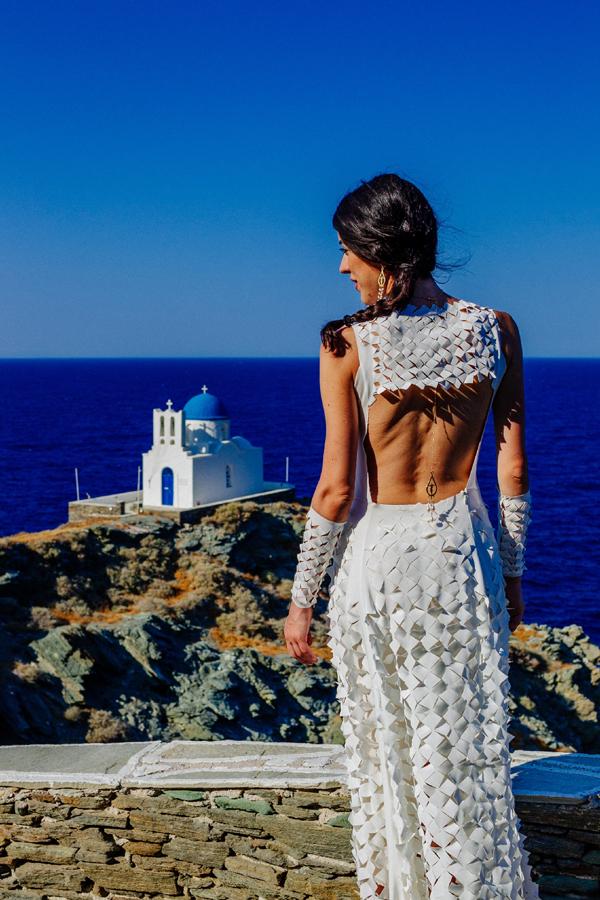 modern-wedding-dresses-fashion