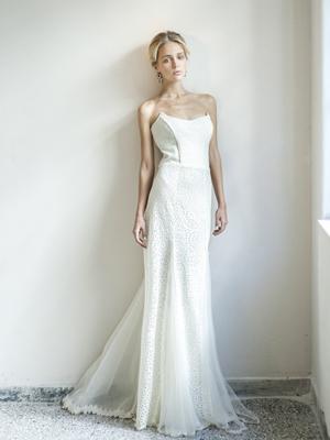 modern-wedding-dresses-skirt-blouze
