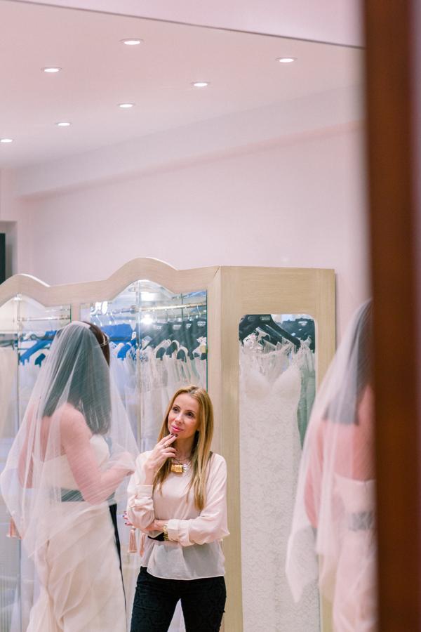 modern-wedding-dresses-victoria-kyriakides