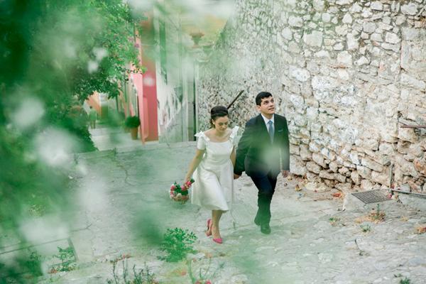 morning-civil-wedding