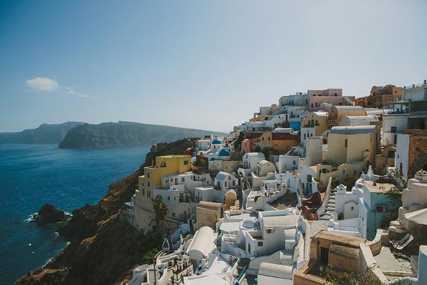 most-beautifull-islands-world
