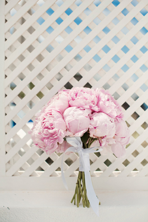 peonies-bridal-bouquetes