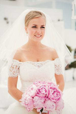 peony-bridal-bouquetes