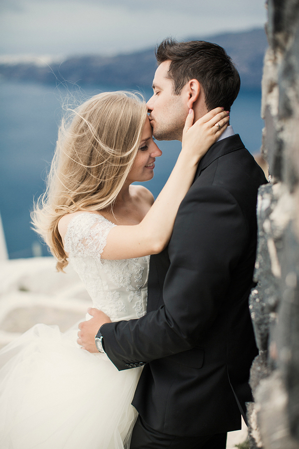 photographer-wedding-santorini-greece