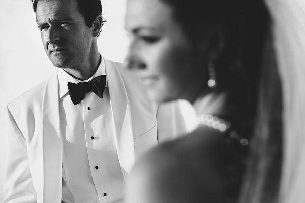 photography-Santorini-wedding