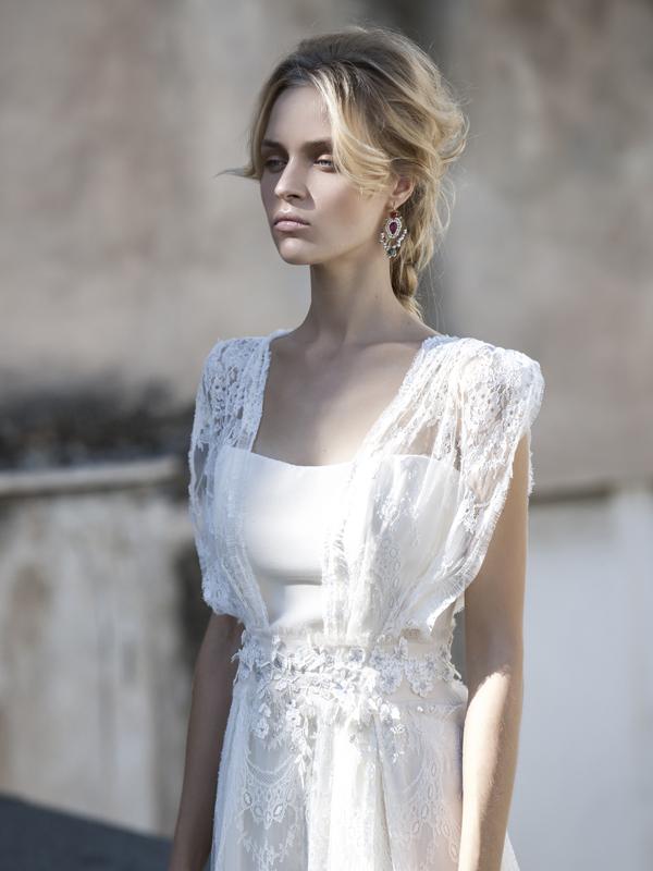 romantic-wedding-dress-modern