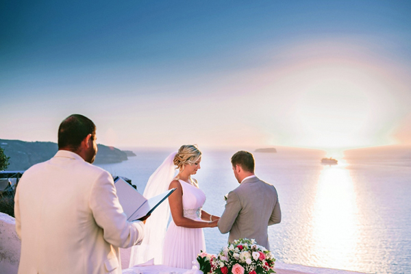 romantic-weddings-santorini