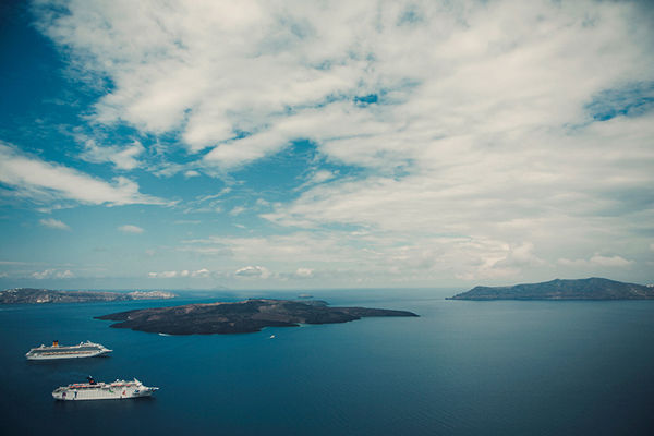 santorini-images-weddings