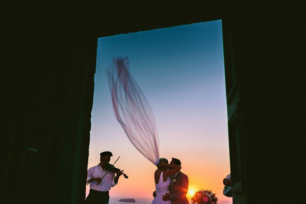 unique-ideas-romantic-wedding