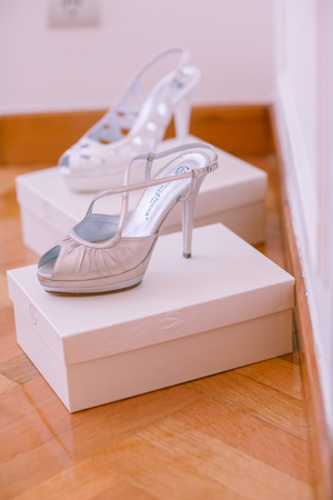 victoria-kyriakides-bridal-shoes