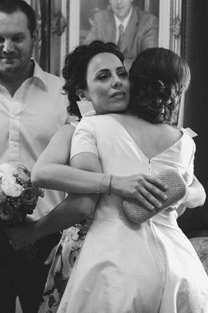 vintage-backless-wedding-dress