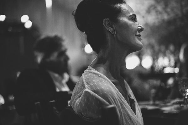 wedding-dinner-santorini