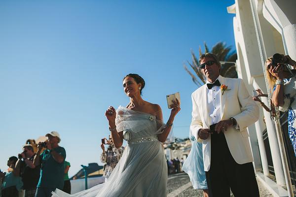 wedding-dress-elegant-one-shouldered