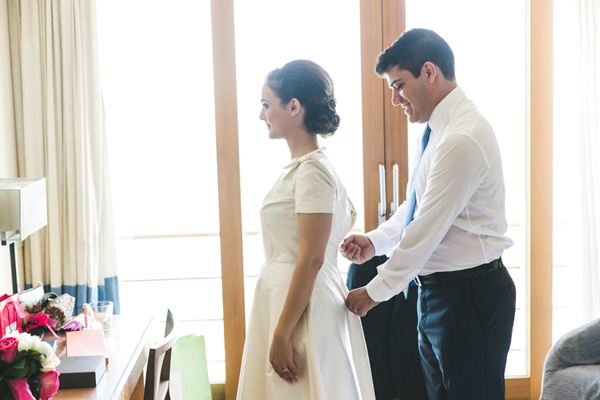 wedding-dress-zoulias