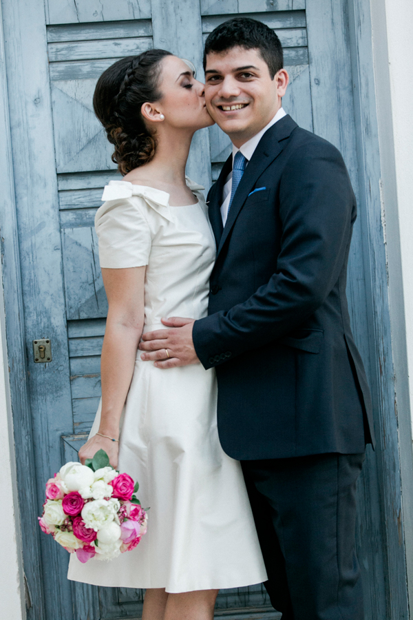 wedding-dresses-civil-wedding