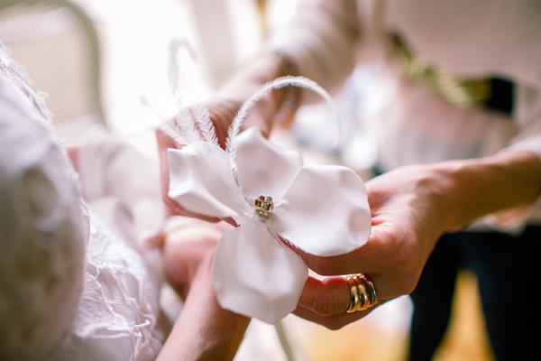 wedding-dresses-details