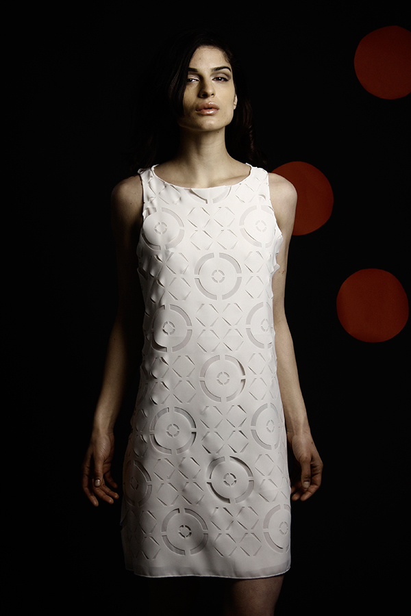 wedding-dresses-fashion-designer