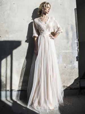 wedding-dresses-from-katia-delatola