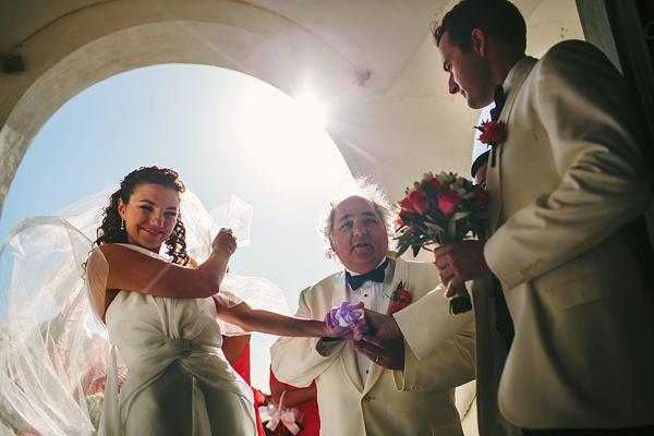 wedding-dresses-one-shouldered